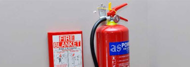 Fire-Extinguishers-at-Entebbe-International-Airport