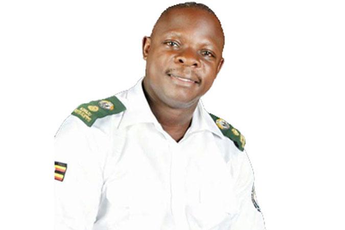 How-e-passport-will-ease-travel-for-Ugandans