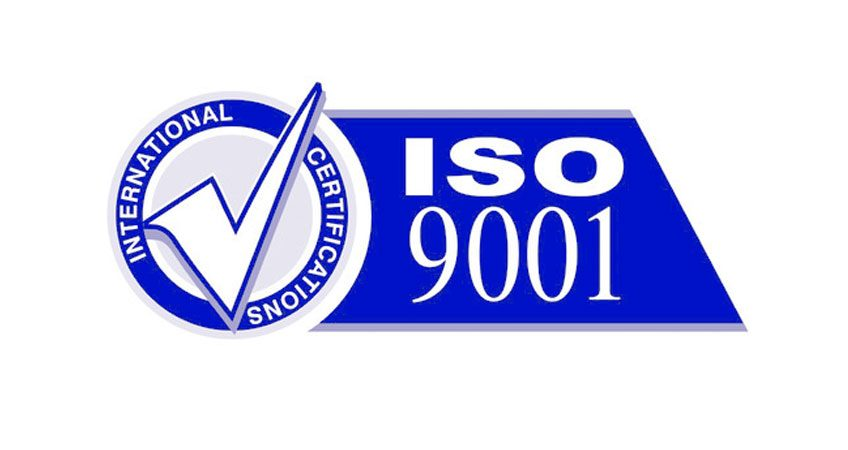 ISO-9001-Certification-for-CAA,-EIA-and-Aerodromes