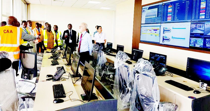 KOICA-Projects-at-Entebbe-International-Airport-uganda
