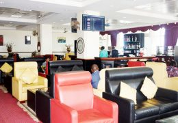 Karibuni-Lounge-of-Entebbe-International-Airport-Kampala--uganda