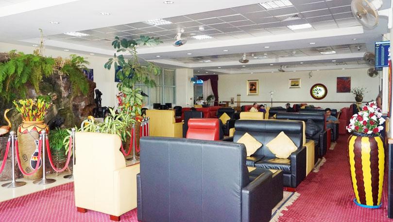 Karibuni-Lounge-of-Entebbe-International-Airport