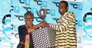 Katwiremu,-Nasimolo-top-CAA-uganda-golf-tournament