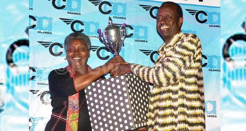 Katwiremu,-Nasimolo-top-CAA-uganda-golf-tournament