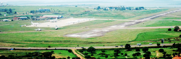 Land-to-lease-at-Entebbe-International-Airport