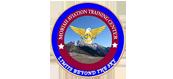 Moriah-Aviation-Training-Centre