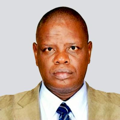 Mr.-Fred-Bamwesigye-CAA-Uganda-Director-Human-Resource-&-Administration