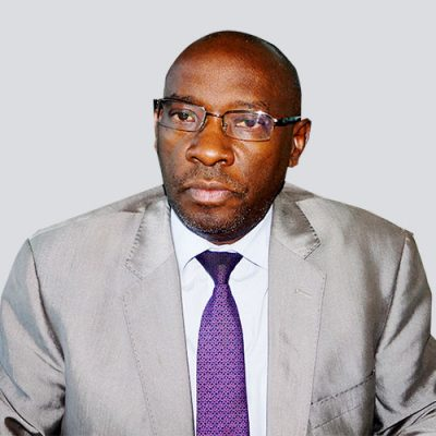 Mr.-Hannington-Banyendera-CAA-Uganda-Manager-Strategic-Planning