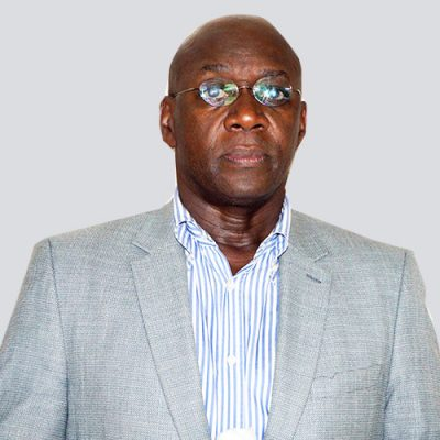 Mr.-Richard-Ruhes--CAA-Uganda-Director-Air-Naigation-Services