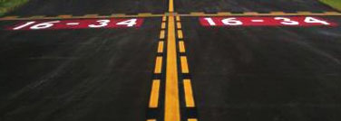 Pavement-Markings-at-Entebbe-International-Airport