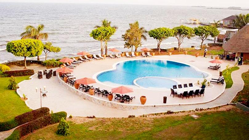 Protea-Hotel,-Entebbe-Uganda
