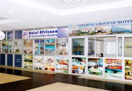 Restaurants-bars-and-hotels-at-Entebbe-International-Airport