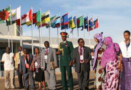 Tanzania-ready-for-CHOGM