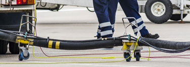 Training-of-Airside-Drivers-CAA