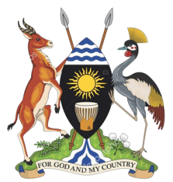 Uganda-Coat_of_arms-on-about-uganda-page-on-caa-website