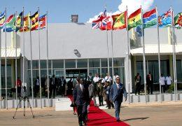 Uganda-ready-for-CHOGM