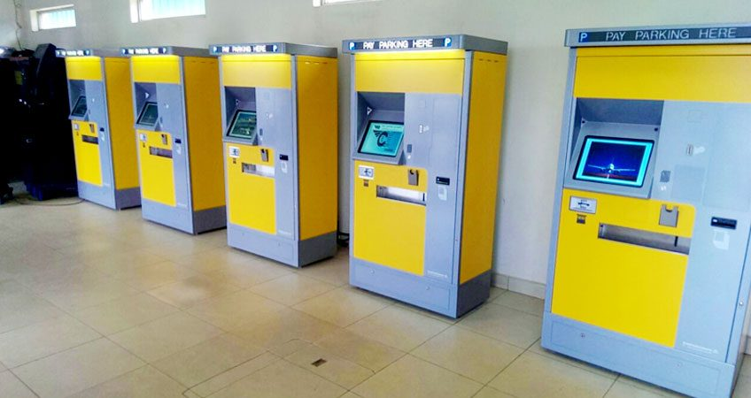 Upgrade-of-Automated-Car-Parking-System-at-Entebbe-International-Airport