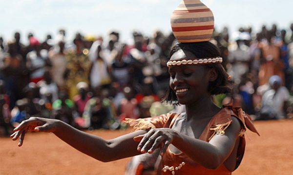 Visit-Uganda-Today-and-explore-ugandas-multiplicity-of-cultures