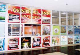 hotels-bars-and-Restaurants-at-Entebbe-International-Airport