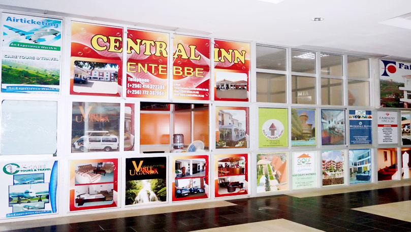 hotels-bars-and-Restaurants-at-Entebbe-International-Airport
