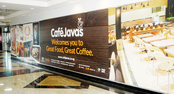 indoor-and-outdoor-advertising-media-at-Entebbe-International-Airport-Uganda