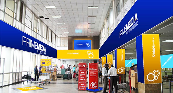 indoor-and-outdoor-advertising-media-at-Entebbe-International-Airport