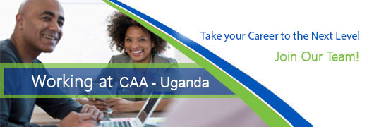 working-at-CAA-Uganda-kampala-uganda