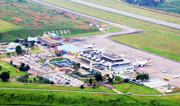 An-aerial-view-of-Entebbe-International-Airport-before-commencement-of-works