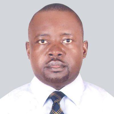Mr.-Pascal-Jabbe-Osinde-Ag.-Director-Human-Resource-and-Administration-CAA--Uganda