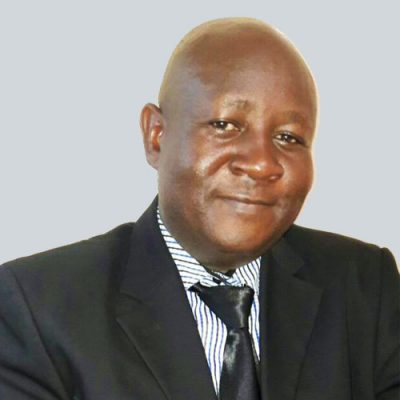 Mr.-Wonekha-Samuel-General-Manager-Regional-Airports-CAA-Uganda