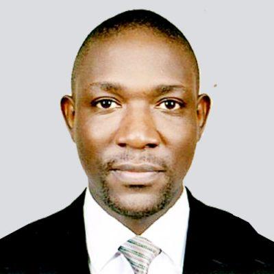 Joseph-Joel-Okwalinga-CAA-Uganda-Ag-Corporation-Secretary