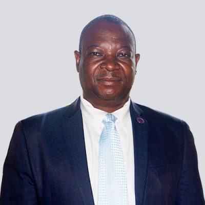 Eng.Ayub-Sooma-General-Manager–Entebbe-International-Airport