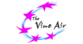 The-Vineair-academy-is-certified-with-CAA-uganda