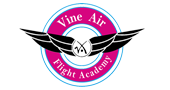 Vineair-is-certified-with-CAA-uganda