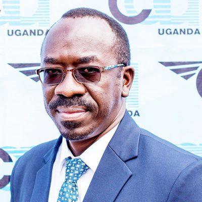 Dr.-Andrew-Alyao-Ocero-CAA-Uganda-Board-member