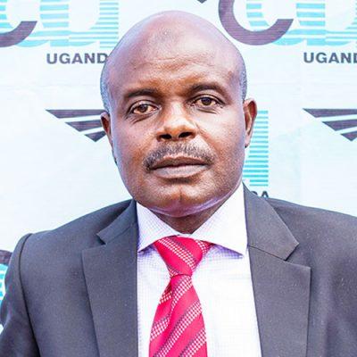 Haji-Zubair-Musoke-Musaayi-CAA-Uganda-Board-member