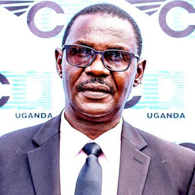 Mr.-Paul-Moses-Lubowa-CAA-Uganda-Board-member