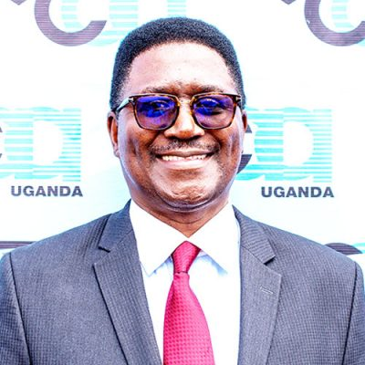 Mr.-Thomas-James-Kiggundu-CAA-Uganda-Board-member