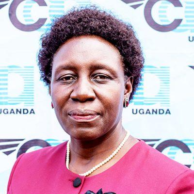 Mrs.-Angela-Kiryabwire-Kanyima-CAA-Uganda-Board-member