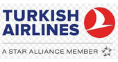 Turkish-Airlines-is-certified-with-CAA-uganda