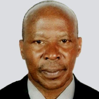 Mr.-John-Bulindi-CAA-Uganda-Board-member