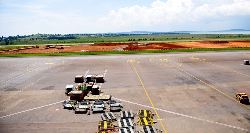 Ugandas-Aviation-industry-set-for-Boom
