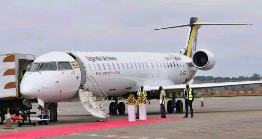 CAA Latest Updates – Civil Aviation Authority